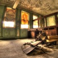 sterling-opera-house-8-15-2013_hd-720p