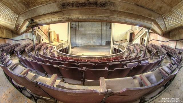 sterling-opera-house-8-24-2013_hd-720p