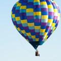 hot-air-balloon-9-29-2013