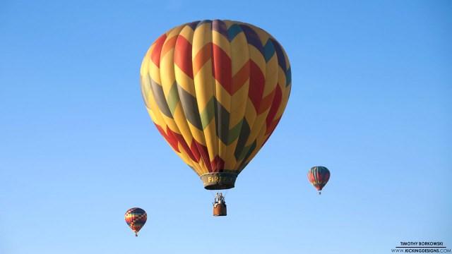 hot-air-balloon-9-8-2013