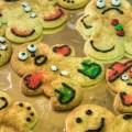 christmas-cookies-12-22-2013