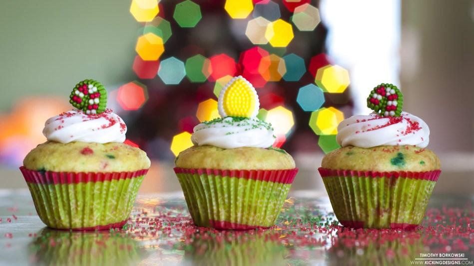 christmas-muffins-12-23-2013