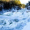 frozen-kent-falls-2-4-2014