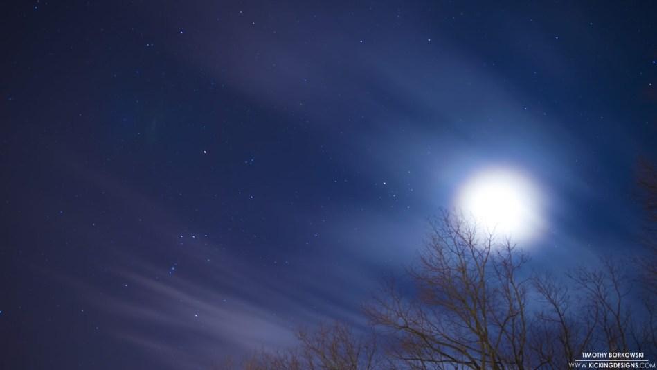 night-sky-3-8-2014