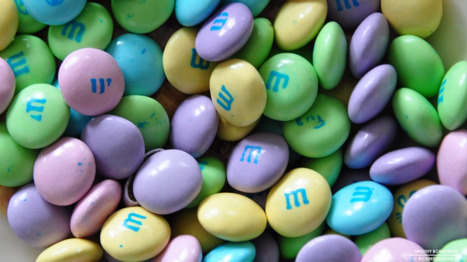 easter-mms-4-20-2014