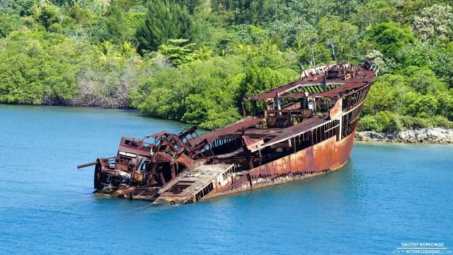 roatan-shipwreck-5-28-2015