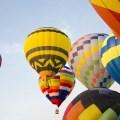hot-air-balloons-9-9-2016
