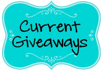 current giveaways