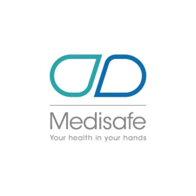 Medisafe #mHealth