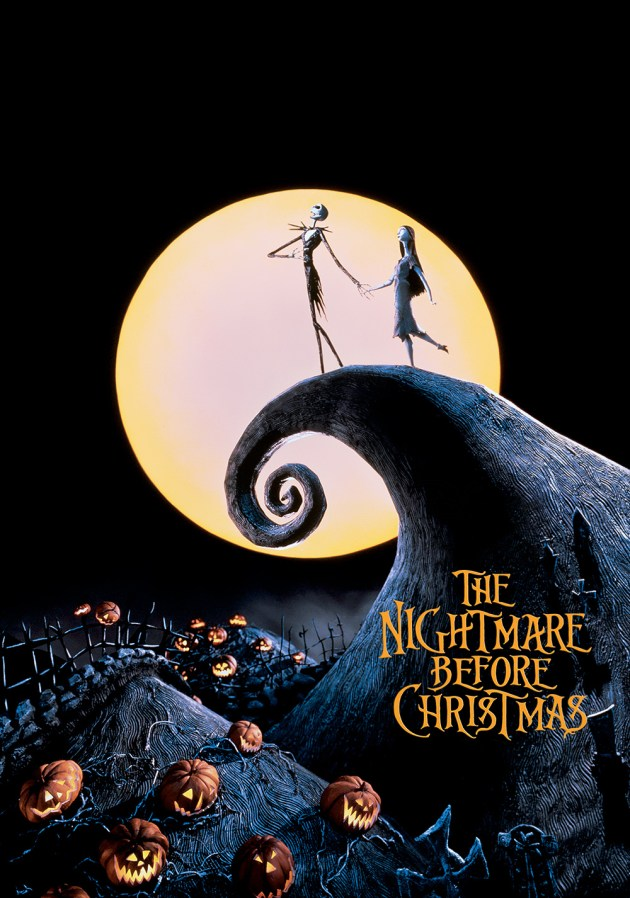 nightmare-before-christmas-poster