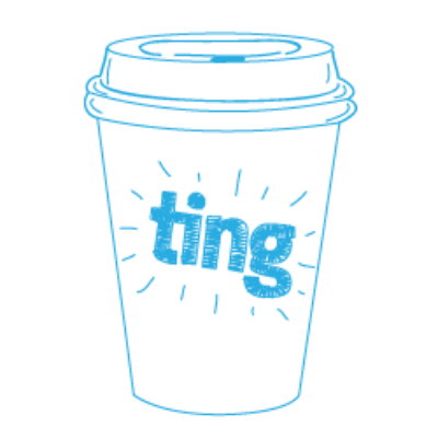 ting_coffeecup