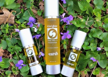 5 Reasons You Should Be Using Natural Skin Care Products