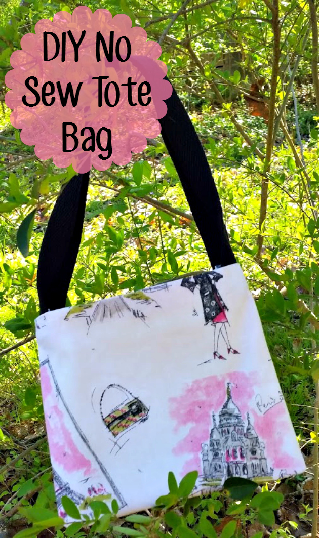 Do you need a little bag to carry your essentials while you are out and  about 98a295f9e2262