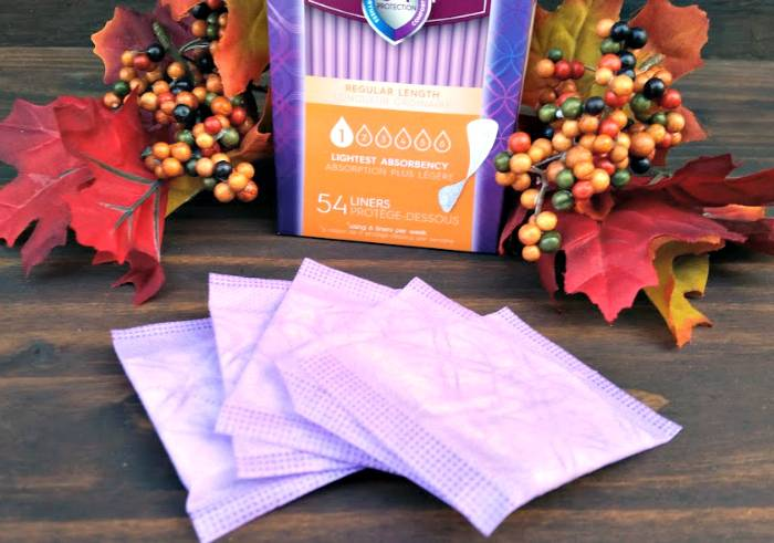 Secrets For A Worry Free Thanksgiving liners