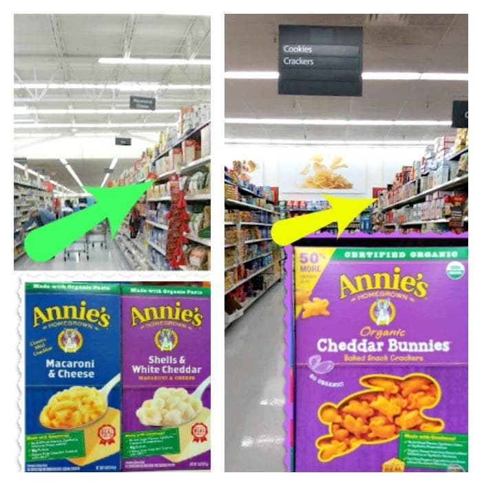 Why Buying Organic Is Important For Your Family store photo2