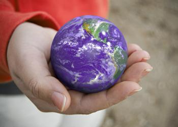 Five Fun Ways You Can Celebrate Earth Day Every Day