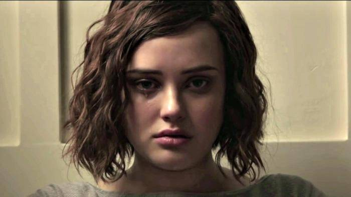 13 Reasons Why You Should Watch 13 Reasons Why With Your Teen hannah2