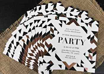 How To Plan A Successful Graduation Party On A Budget