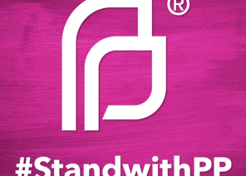 What Would Life Be Like Without Planned Parenthood?