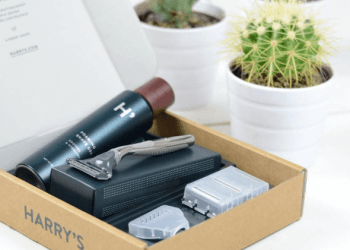 5 Cool Gift Ideas Cool Dads Will Love