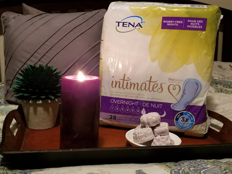 Lavender Essential Oils Bath Bomb Fizzies Recipe bed