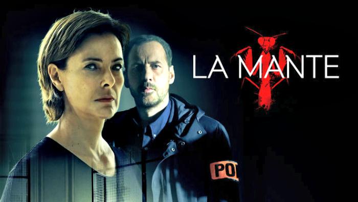 Uncover These Suspenseful Crime Dramas On Netflix 2