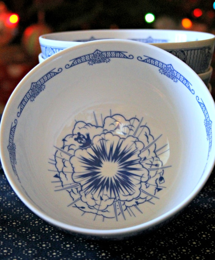 Calamityware Is For Someone With A Serious Sense Of Humor 4