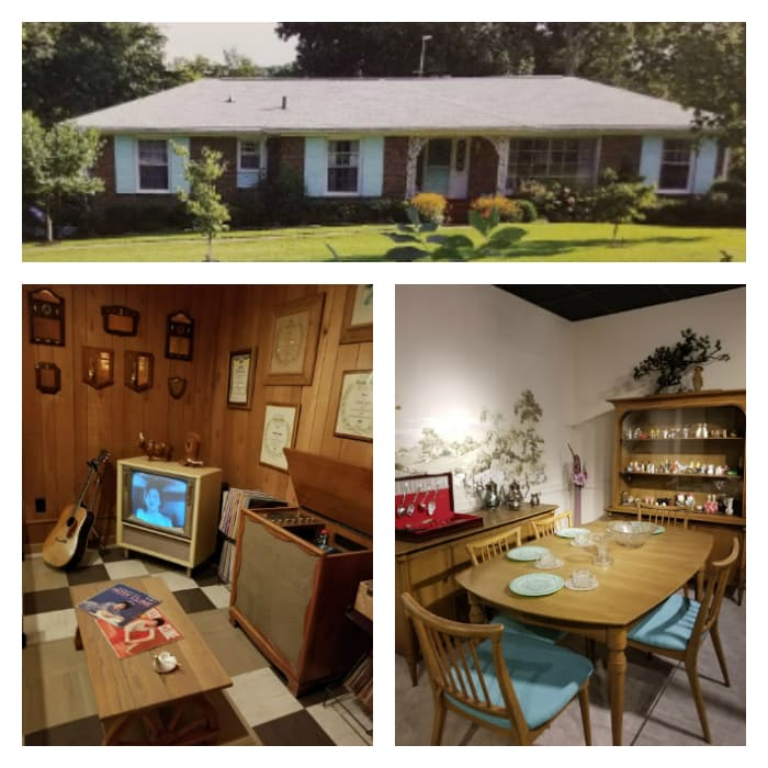 The Patsy Cline Museum Is A Treat For Country Music Fans 4