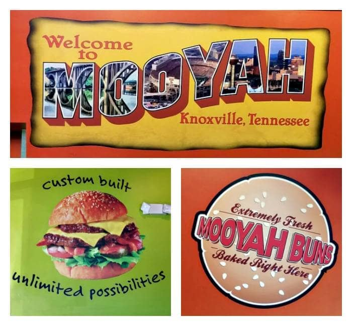 Mooyah Has Gourmet Burgers At Affordable Prices