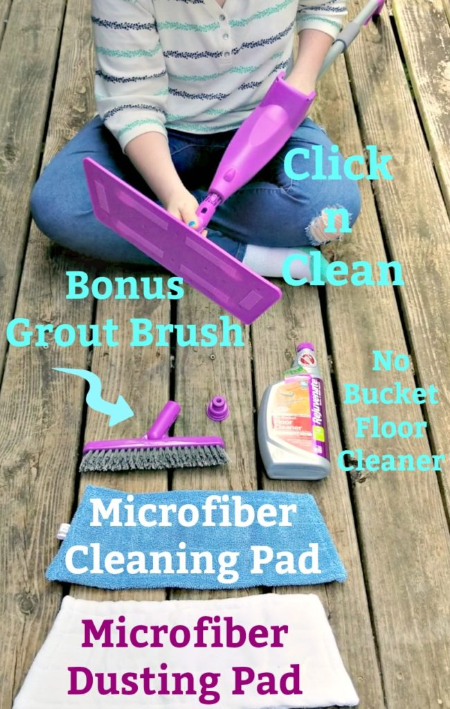 Hacks That Make It Easy To Keep Your House Clean 2