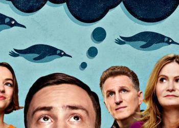 Thoughts On Atypical On Netflix From An Autism Mom