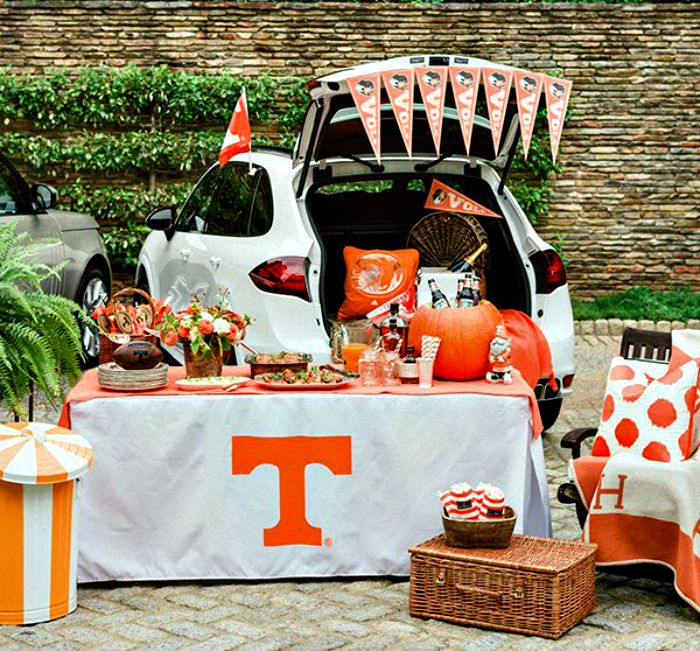 Secrets To Save Time and Money When You Tailgate tntailgatetall