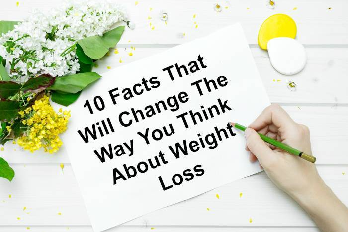 How To Win The Game of Weight Loss 6
