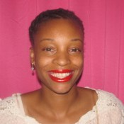 LaTavia Jackson