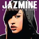jazmine1