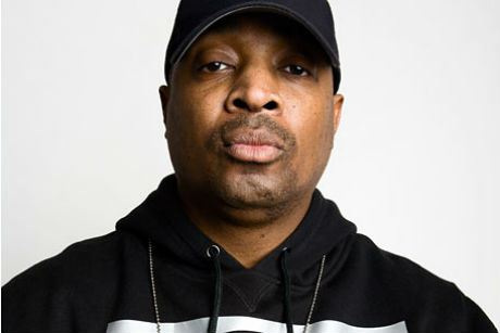 2. Did you know that Chuck D will be the second hip-hop artist to have an honorary doctorate when he receives one from Adelphi University, which he used to attend, later this month?
