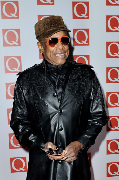 2. What will Bobby Womack sound like on a Rick Ross song?