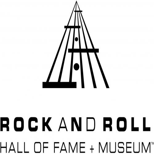 RockHallOfFame500x500