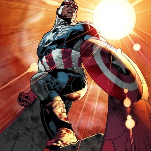 marvel-black-captain-america