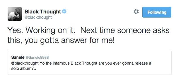 BlackThoughtTwitter