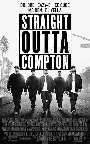 Compton_1