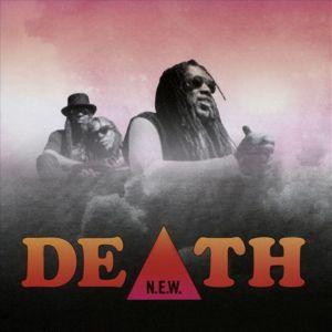 DeathNewAlbum2015