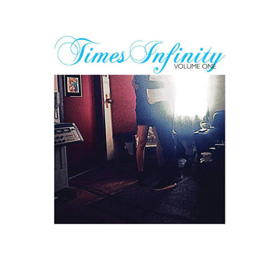 the-dears-times-infinity-volume-one_news_2_Under_the_radar
