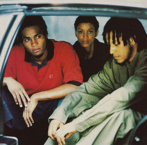 Digable_Planets