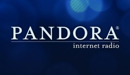 pandorainternetradio