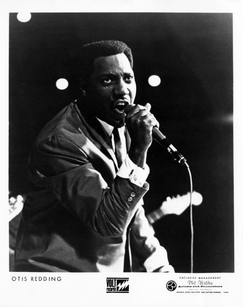 courtesy-stax-records-archives