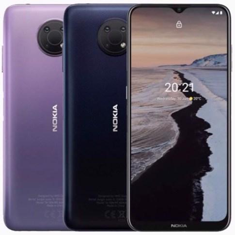 Nokia G10, 32GB ROM + 3GB RAM, 4G, Blue, BRAND NEW, Buy 1, Buy 2, Buy 3, Buy 4 or more, DUAL SIM, Dusk, FACTORY UNLOCKED, Nokia G10, OEM, OEM. Direct from