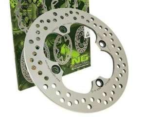 Disque de frein NG – TRIUMPH SPEED TRIPLE 1050 – 2008-2010 (arrière)