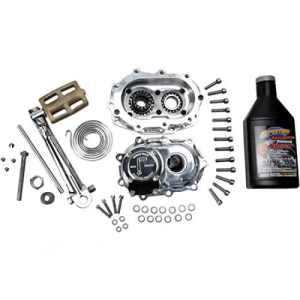 Kicker kits for 5- and 6-speed transmissions – 57… – Baker drivetrain 11120020
