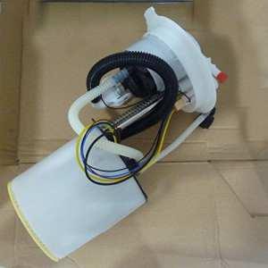 Nouvelle pompe à carburant électrique Module pour VW Passat CC 3CD919051AK 3AA919051C